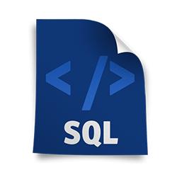 آموزش INNER JOIN در  SQL